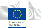 commissione_eu_logo_it